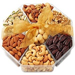 1. Dry-Fruits