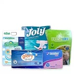 3. Adult-diapers
